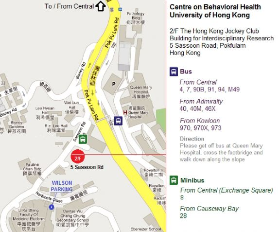 Map CBH New Address JPG 574x477